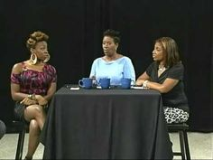 The Single Ladies Cafe - Should You or Shouldn't You Live  Together - http://christianworldviewvideos.com/apologetics/key_biblical_questions/the-single-ladies-cafe-should-you-or-shouldnt-you-live-together/