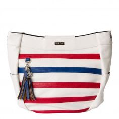 Stars & Stripes - Demi ON SALE NOW-- get them while they last!! Memorial day and 4th of July are coming!!