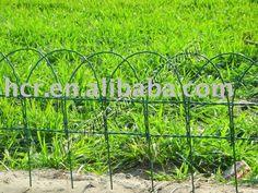 garden border edging - Поиск в Google