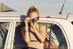 On the road jack by Leonard Miller, via Behance