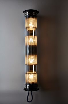 DCW Editions Lighting | My Design Agenda