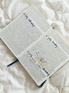 Diary entries #WilliamHannahUK #BecauseWritingHelps #journaling #diary #written #dailywriting #writing #journal #leatherjournal www.williamhannah.com