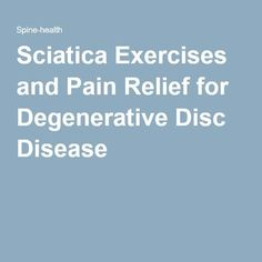 Exercises for pinched nerve in lower back exercises to improve sciatica,how to diagnose sciatica ischias nerve pain,lumbar sciatica sciatic nerve damage treatment. Chronic Sciatica, Sciatica Stretches, Sciatica Symptoms, Sciatica Relief, Sciatic Pain, Pain Relief, Sciatic Nerve Damage, Nerve Pain