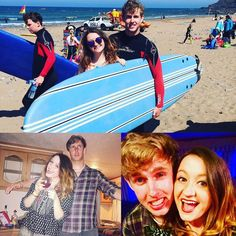 Check out our Surf clothing here! http://ift.tt/1T8lUJC Happy birthday to the coolest dude I know  this weekend has been awesome   #Summer #surflife #cornwall #potd #instahub #friends #sunshine