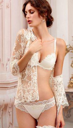 Jenus!  Where I can buy it ? Sexy very much! #women bra #sports bra # bras # bra style  http://www.stumbleupon.com/su/1gcUZQ/suF8j6PJ:mWJgC__a/dearlovershop.com/14-corsets