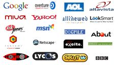 If your website is not present in the top search engines then forget about getting any targeted traffic... No matter how beautiful design it has! With this hourlie you'll get: -> Submission of your website to Top 125+ Search Engines -> Completion Within 48 hours -> Full Work Report -> SUPER CHARGE your websites to MAJOR SITES -> Increase your URL Authority Dominate your competitors and appear in search engines right away! Note: This hourlie is about website su... on ...