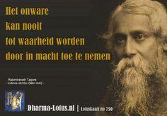 Lotuskaart no: 750 http://www.dharma-lotus.nl/lotuskaarten.asp