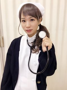 Idol, Cute, Twitter, Medical, Fashion, Medical Doctor, Moda, Kawaii, Medicine