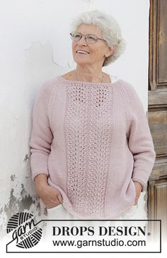fc4da23ade3e 729 Best Knit With Me images in 2019