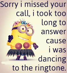 humor quotes For all Minions fans this is your lucky day, we have collected some latest fresh insanely hilarious Collection of Minions memes and Funny picturess Funny Minion Pictures, Funny Minion Memes, Minions Quotes, Minion Humor, Minion Sayings, Minions Images, Cat Memes, Citation Minion, Funny Quotes