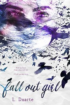 Fall Out Girl by L. Duarte http://www.amazon.com/dp/B00U39E8QK/ref=cm_sw_r_pi_dp_qK.Lwb1VRWWY6