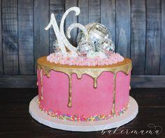 LRG__DSC1112 Cake Decorating Books, Desserts, Food, Tailgate Desserts, Deserts, Essen, Postres, Meals, Dessert