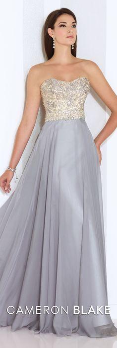 plus length attire modest