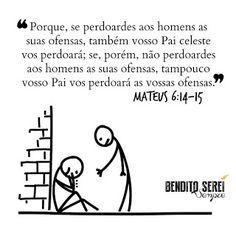 JESUS CRISTO, A ÚNICA ESPERANÇA: É preciso perdão para solucionar conflitos conjuga...
