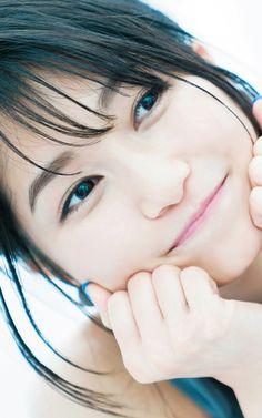Amai, Sora, Pose Reference, Japanese Girl, Photo Book, Idol, Celebrities, Lady, Beauty