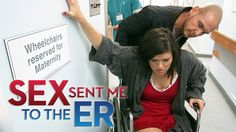 'Sex Sent Me to the ER' Nationwide Casting Call – Project Casting