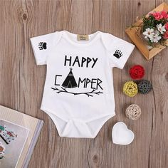 63a8979a2 64 Best Trendy Boys images