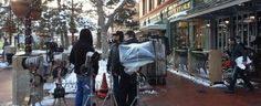 http://www.bouldercoloradousa.com/heaven-sent-movie/  #BTS of #HeavenSent with #ChristianKane 11-19-2016 pix shared on Boulder Co USA page