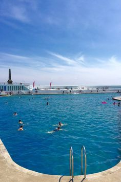 Guide to Penzance, Cornwall | CN Traveller
