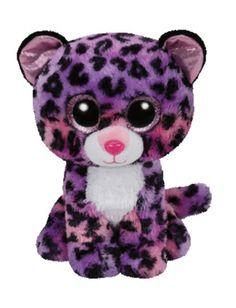 45939a6a0e9 40 Best Toys  Beanie Boos images