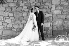 vestido THE BRIDE y tocado ALMUDENA RUIZ (112)