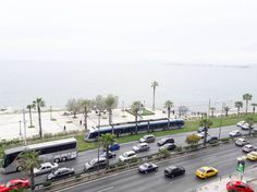 Rosa Sea View Apartment - Διαμερίσματα προς ενοικίαση στην/στο Paleo Faliro, Athina, Ελλάδα
