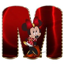 Pin by Jacki Gardner on Disney Name Letters Disney Alphabet, Cute Alphabet, Alphabet Art, Monogram Alphabet, Alphabet And Numbers, Minnie Png, Mickey Y Minnie, Minnie Mouse Party, Name Wallpaper