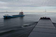 http://koopvaardij.blogspot.nl/2017/06/22-juni-2017-ons-zusterschip-tegen.html    22 juni 2017 ons zusterschip LEONIE tegen gekomen bij Gotland, Sweden, wij zijn met de ANKIE onderweg naar Amsterdam