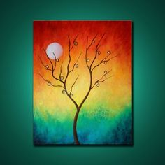 Ideas for black art painting color Simple Oil Painting, Black Art Painting, Acrylic Painting For Beginners, Beginner Painting, Oil Painting Abstract, Oil Paintings, Abstract Art, Acrilic Paintings, Body Painting