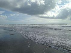 World, Beach, Water, Outdoor, The World, Gripe Water, Outdoors, The Beach, Outdoor Games