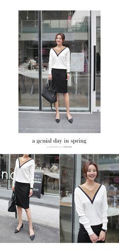 グリッターミディスカート・全2色ワンピース・スカートスカート|大人のレディースファッション通販 HIHOLLIハイホリ [トレンドをプラスした素敵な大人スタイル]