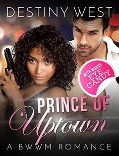 INTERRACIAL ROMANCE BWWM: Prince of Uptown (African Ameri... https://www.amazon.com/dp/B01M8IA0X3/ref=cm_sw_r_pi_dp_x_mkXbybRBHEMD3
