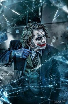 Looking For Joker Wallpaper? Here you can find the Joker Wallpapers hd and Wallpaper For mobile, desktop, android cell phone, and IOS iPhone. Le Joker Batman, Batman Joker Wallpaper, Joker Iphone Wallpaper, Der Joker, Joker Und Harley Quinn, Joker Heath, Joker Wallpapers, Joker Art, Joker Villain