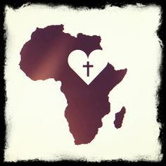 Heart for Africa ......  [March 2016]   Also, Go to RMR 4 BREAKING NEWS !!! ...  RMR4 INTERNATIONAL.INFO  ... Register for our BREAKING NEWS Webinar Broadcast at:  www.rmr4international.info/500_tasty_diabetic_recipes.htm    ... Don't miss it!