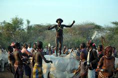 Etiópia - cestovateľské rady, tipy a itinerár. Travelistan. Peru, Sumo, Wrestling, Sports, Africa, Turkey, Lucha Libre, Hs Sports, Sport