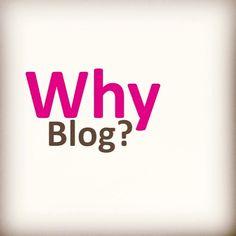 Lo sapevi che avere un #blog aziendale è importante?  LASCIA CHE TI DIA QUALCHE DRITTA!! In primis il Blog è un #canale diretto con gli #utenti; vengono raccolte #opinioni, considerazioni e riflessioni e non solo. Potresti presentare i #servizi o i #prodotti della tua azienda. Il blog rappresenta l'azienda.                                         Direi una conseguenza alla pagina Facebook!  Nel blog tu puoi far fare #azioni al tuo potenziale cliente senza accorgertene.  Magari cliccando un…