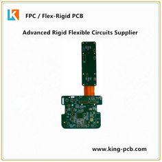 29 Best FPC / Flex-Rigid PCB images in 2018 | Pcb board, Printed
