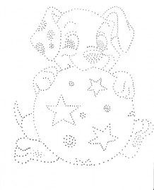 101 Dalmatier
