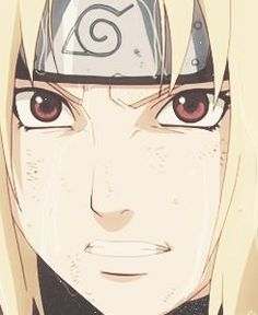 """Tsunade (綱手, Tsunade) is the Fifth Hokage (五代目火影, Godaime Hokage; Literally meaning """"Fifth Fire Shadow"""") of Konohagakure. She hails from the village's Senju clan, and is also a descendant of the Uzumaki clan through her grandmother Mito. Along with former team-mates Jiraiya and Orochimaru, she is recognised as one of the """"Three Legendary Shinobi"""" (Sannin). Tsunade is considered to be the most powerful kunoichi in the world, and is celebrated as the greatest medical-nin of all time."""