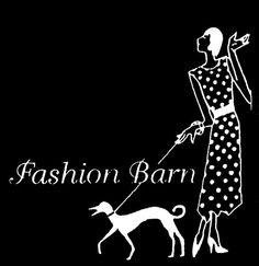 Fashion Barn :)