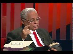 Lições da Bíblia - Rebelião e Redenção - Lição 2 Crise no Éden