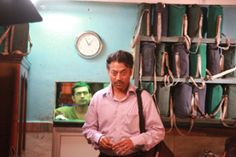 Ritesh Batra's Lunchbox sells like hotcakes in Intl. market - DearCinema.com | DearCinema.com