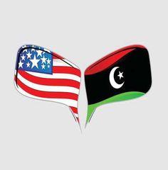 """السفارة الأمريكية ترحب بمحاربة """"تنظيم الدولة الإسلامية"""" في ليبيا"""