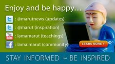 Lama Marut Teachings, Events and Retreats Stress Busters, Community, Rock, Website, Learning, Youtube, Inspiration, Biblical Inspiration, Skirt