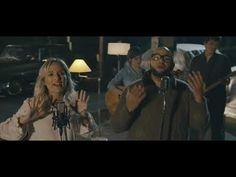 Jon Carlo ft Athenas - No Te Vayas (Video Oficial) - YouTube