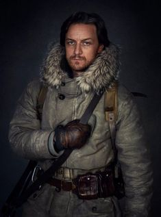 James McAvoy insists obsession with His Dark Materials book landed him TV role Narnia, Philip Pullman Books, Lord Asriel, The Golden Compass, His Dark Materials, Scottish Actors, Beautiful Men Faces, Romance Authors, Lin Manuel Miranda