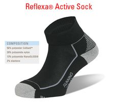 Diabetic Active Sock