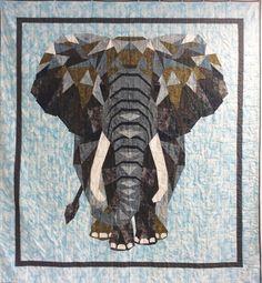 Image result for images of violet craft elephant