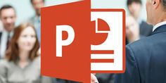 10 Tips and Tricks to Liven Up Your Next PowerPoint Presentation