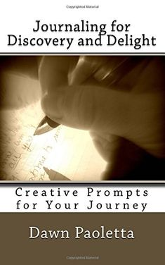 Journaling for Discovery and Delight: Creative Prompts fo... https://www.amazon.com/dp/1975898621/ref=cm_sw_r_pi_dp_U_x_71zoAbBZJRB3W